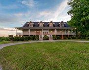 2421 Steele Rd, Knoxville image