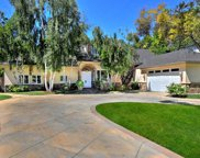 15510  Valley Vista Blvd, Encino image