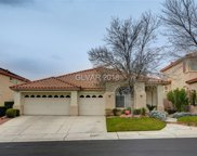 10237 RED BRIDGE Avenue, Las Vegas image