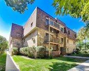 2619 W Agatite Avenue Unit #1B, Chicago image
