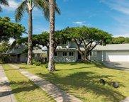 59-609 Maulukua Place, Haleiwa image