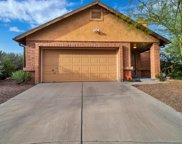 3360 W Avenida Sombra, Tucson image