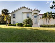 15157 Oxford CV Unit 2404, Fort Myers image