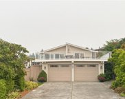 254 SW 297th St, Federal Way image