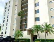 2616 Cove Cay Drive Unit 202, Clearwater image