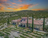 61800 Indian Paint Brush Road, Anza image