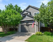 9748 Red Oakes Drive, Highlands Ranch image
