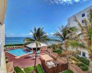 3590 S Ocean Boulevard Unit #407, South Palm Beach image