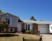 4945 East 109th Court, Thornton image