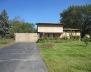 6910 West 157Th Place, Tinley Park image