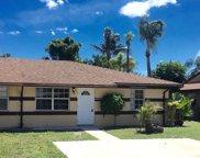 4670 Arthur Street, Palm Beach Gardens image