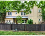 1403 12th St Unit B, Austin image