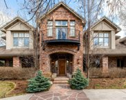 22 Foxtail Circle, Cherry Hills Village image