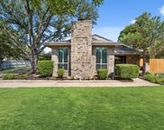 2 Gentry Court, Trophy Club image