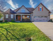 343 Royal Fern Drive, Clemmons image