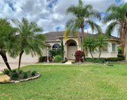 6142 Nw 121st Ave, Coral Springs image