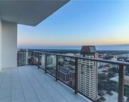 100 1st Avenue N Unit 3607, St Petersburg image
