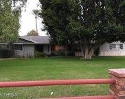 5302 E Osborn Road, Phoenix image