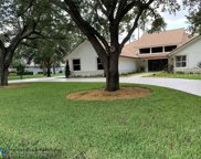 6981 NW 66th St, Parkland image