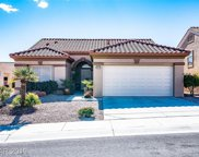 10713 WINDLEDGE Avenue, Las Vegas image