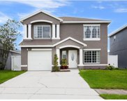 1321 Carey Glen Circle, Orlando image