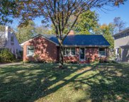 531 Chinoe Road, Lexington image