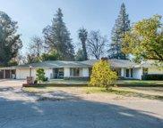 414 E Swift, Fresno image