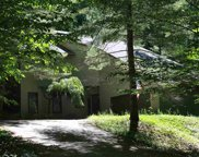 1104 Maple Way, Harbor Springs image