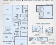 226 Orchard Park Dr, Liberty Hill image