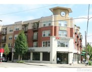413 NE 70th St Unit 429, Seattle image