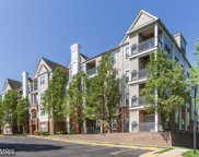 3015 NICOSH CIRCLE Unit #2104, Falls  Church City image