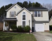 324 Stone Hedge Court, Holly Springs image