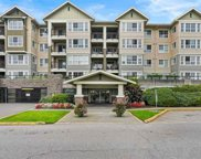 19673 Meadow Gardens Way Unit 214, Pitt Meadows image