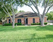 201 Meadow Woods Dr, Kyle image