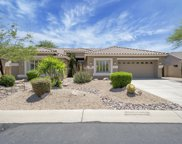 5533 E Sierra Sunset Trail, Cave Creek image