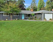 16708 59th Place W, Lynnwood image