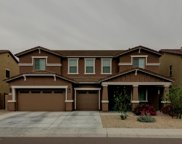 7943 W Rock Springs Drive, Peoria image