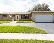 11000 Nw 21 St, Pembroke Pines image