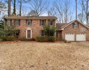 637 Greentree Drive, North Central Virginia Beach image