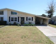 6312 -A Timberline Street Unit A, Myrtle Beach image