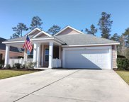 541 Grand Cypress Way, Murrells Inlet image