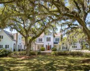 7 Lower Waverly Rd., Pawleys Island image