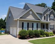 408 Planters Walk Drive, Easley image