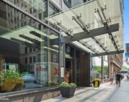 60 East Monroe Street Unit 6102, Chicago image