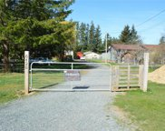 6426 Walker  Rd, Port Alberni image
