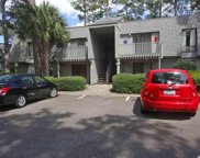435 Salt Marsh Circle Unit 19A, Pawleys Island image
