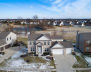 16771 Lakeville Crossing, Westfield image
