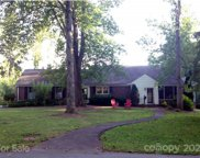 28 Ridgefield  Place, Biltmore Forest image