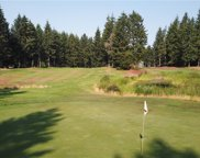 15789 Pin High Place SW Unit Lot#1, Port Orchard image