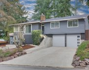 12510 SE 54th St, Bellevue image